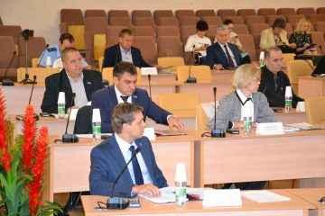 Председатель миасского Собрания прокомментировал срыв очередной сессии