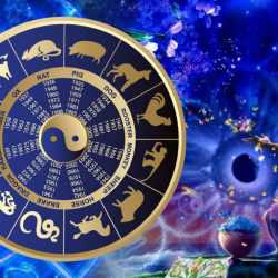 Говорят звезды: гороскоп на неделю с 12 по 18 ноября